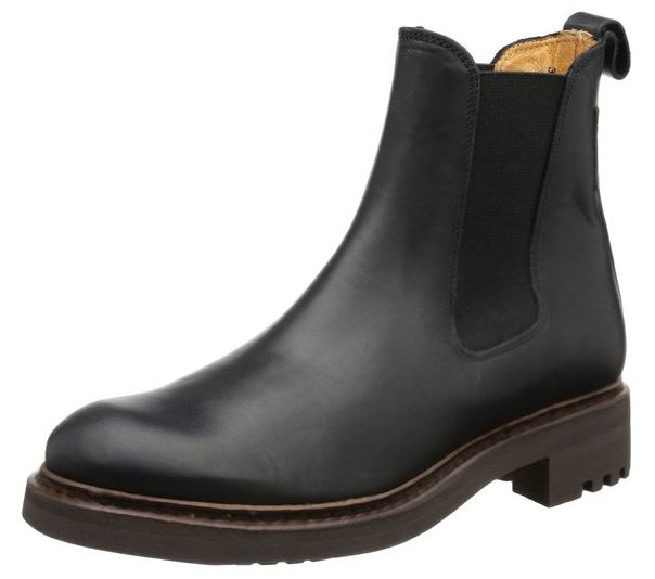 chelsea boots boots. Black Bedroom Furniture Sets. Home Design Ideas