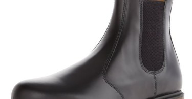 Dr. Martens 2976 GAUCHO Chelsea Boots
