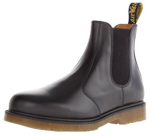 Doc Martens Shoes Womens Amazon