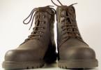 Herren Boots Bestseller