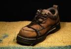 Kinder Boots Bestseller