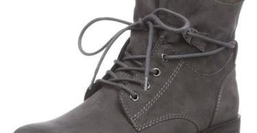 Marco Tozzi Chukka Boots